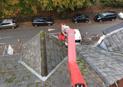 cherry-picker-roof-repairs